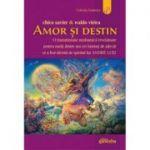 Amor și destin