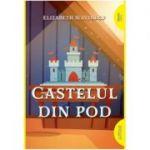 Castelul din pod | paperback