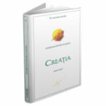 Creatia (cartea a patra din seria Cedrii sunatori ai Rusiei)