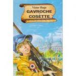 Gavroche Cosette
