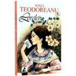 Lorelei -Ionel Teodoreanu