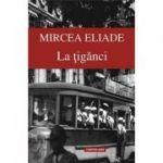 La tiganci-Mircea Eliade
