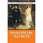 Macbeth – William Shakespeare
