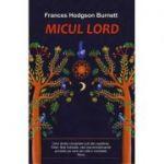 Micul lord-F. H. Burnett