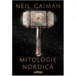 Mitologie nordică