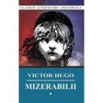 Mizerabilii-Victor Hugo