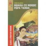 Moara cu noroc - Popa Tanda - Ioan Slavici