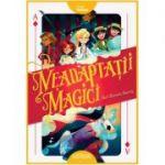 Neadaptații magici