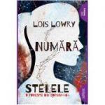 Numără stelele. O poveste din Copenhaga | paperback