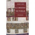 Nuvele -I. L. Caragiale