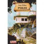 Poezii - Ion Pillat