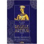 Regele Arthur II: Regina văzduhului și a întunericului