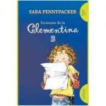 Scrisoare de la Clementina #3 | paperback
