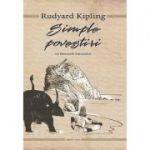 Simple povestiri-Rudyard Kipling