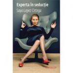 Experta în seducție