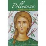 Pollyanna - Datoria de onoare - vol. 5