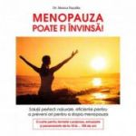 Menopauza poate fi învinsă!