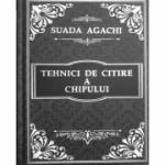 Suada Agachi - Tehnici de citire a chipului