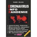 Coronavirus Info Pandemie - Eugen Delcea