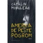 America de peste pogrom - Cătălin Mihuleac