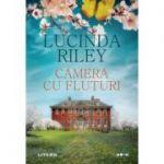 Camera cu fluturi - Lucinda Riley