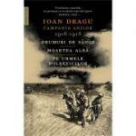 Campania anilor 1916–1918 - Drumuri de sânge. Moartea albă. Pe urmele bolșevicilor