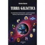 Terra galactica - Nicolas Dayzus