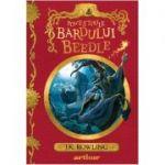 Povestirile Bardului Beedle