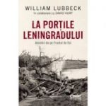 La porțile Leningradului