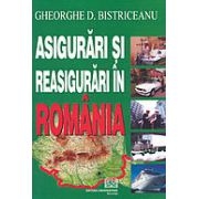 Asigurari si reasigurari in Romania