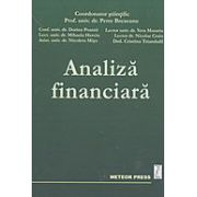 Analiza financiara