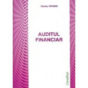 AUDITUL FINANCIAR