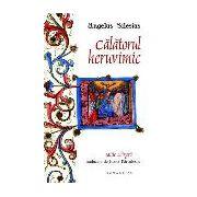 Calatorul heruvimic (ed. bilingva)
