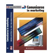 Comunicarea in marketing