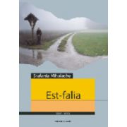 EST-FALIA