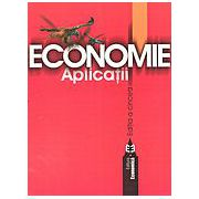 Economie.set:aplicatii+manual