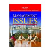 Management issues - Engleza pentru management