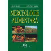 Merceologie alimentară