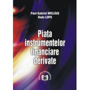 Piata instrumentelor financiare derivate