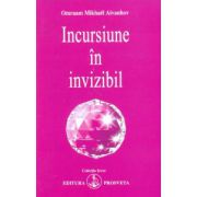 Incursiune în invizibil