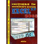 Initiere in Excel XP 2003