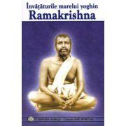 Învataturile marelui yoghin Ramakrishna