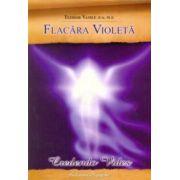 Flacăra Violetă