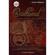 Ocultismul (Ediţie cartonată)