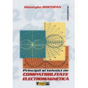 Principii si tehnici de Compatibilitate Electromagnetica