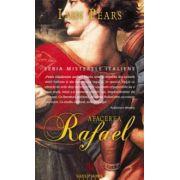 Afacerea Rafael