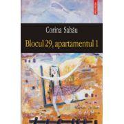 Blocul 29, apartamentul 1
