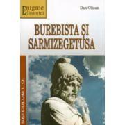 Burebista şi Sarmisegetusa