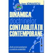 Dinamica doctrinelor contabilitatii contemporane