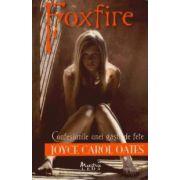 Foxfire. Confesiunile unei gasti de fete